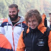 027-23-09-2014 World Championships in Canoe Polo 066