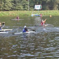029-23-09-2014 World Championships in Canoe Polo 068