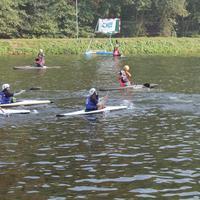 030-23-09-2014 World Championships in Canoe Polo 069