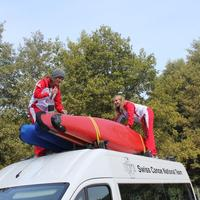 035-23-09-2014 World Championships in Canoe Polo 074