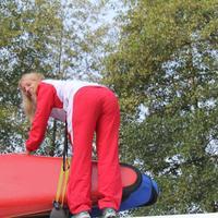 036-23-09-2014 World Championships in Canoe Polo 075
