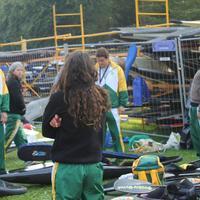 037-23-09-2014 World Championships in Canoe Polo 076