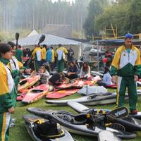 038-23-09-2014 World Championships in Canoe Polo 077