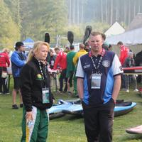 039-23-09-2014 World Championships in Canoe Polo 078