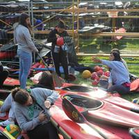 040-23-09-2014 World Championships in Canoe Polo 079