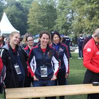 043-23-09-2014 World Championships in Canoe Polo 091