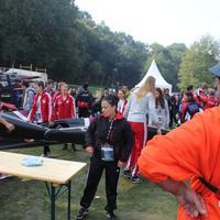 046-23-09-2014 World Championships in Canoe Polo 094
