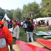 047-23-09-2014 World Championships in Canoe Polo 095
