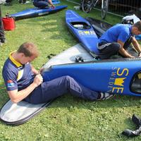 049-23-09-2014 World Championships in Canoe Polo 097