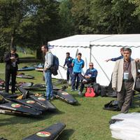 052-23-09-2014 World Championships in Canoe Polo 100