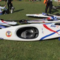 055-23-09-2014 World Championships in Canoe Polo 103