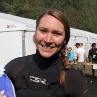 056-23-09-2014 World Championships in Canoe Polo 104