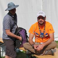 057-23-09-2014 World Championships in Canoe Polo 105