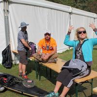 058-23-09-2014 World Championships in Canoe Polo 107