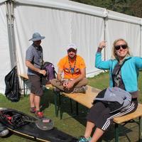059-23-09-2014 World Championships in Canoe Polo 108