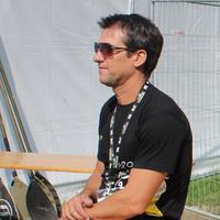 060-23-09-2014 World Championships in Canoe Polo 114