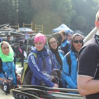 065-23-09-2014 World Championships in Canoe Polo 119