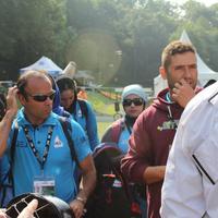 066-23-09-2014 World Championships in Canoe Polo 120