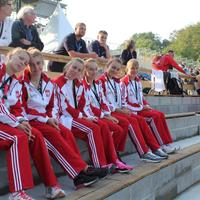 077-23-09-2014 World Championships in Canoe Polo 158