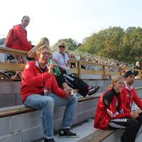 079-23-09-2014 World Championships in Canoe Polo 160