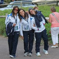 108-23-09-2014 World Championships in Canoe Polo 268