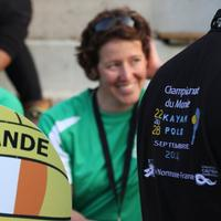 460-23-09-2014 World Championships in Canoe Polo 579