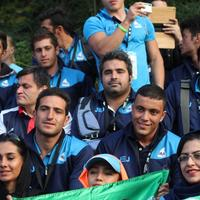 475-23-09-2014 World Championships in Canoe Polo 594
