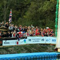 507-23-09-2014 World Championships in Canoe Polo 626
