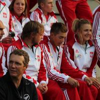 535-23-09-2014 World Championships in Canoe Polo 655
