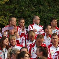 539-23-09-2014 World Championships in Canoe Polo 660