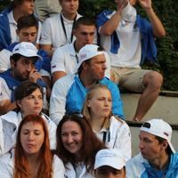 552-23-09-2014 World Championships in Canoe Polo 673