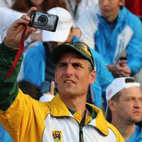 558-23-09-2014 World Championships in Canoe Polo 679