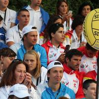 570-23-09-2014 World Championships in Canoe Polo 691