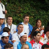 571-23-09-2014 World Championships in Canoe Polo 692