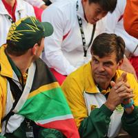 574-23-09-2014 World Championships in Canoe Polo 695