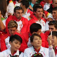 581-23-09-2014 World Championships in Canoe Polo 702