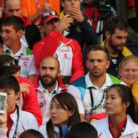582-23-09-2014 World Championships in Canoe Polo 703