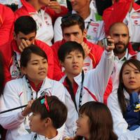 584-23-09-2014 World Championships in Canoe Polo 705