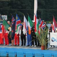 586-23-09-2014 World Championships in Canoe Polo 707