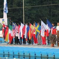 587-23-09-2014 World Championships in Canoe Polo 708