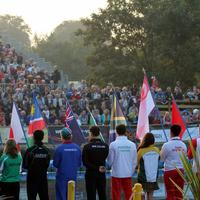 591-23-09-2014 World Championships in Canoe Polo 712
