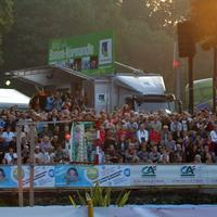 594-23-09-2014 World Championships in Canoe Polo 715