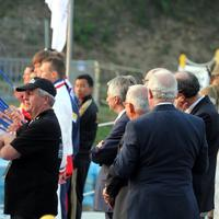 596-23-09-2014 World Championships in Canoe Polo 717