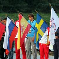 599-23-09-2014 World Championships in Canoe Polo 720