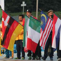 601-23-09-2014 World Championships in Canoe Polo 722