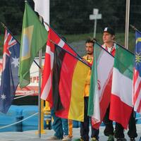 602-23-09-2014 World Championships in Canoe Polo 723