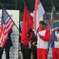 603-23-09-2014 World Championships in Canoe Polo 724