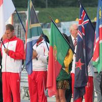 604-23-09-2014 World Championships in Canoe Polo 725