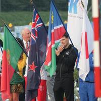 605-23-09-2014 World Championships in Canoe Polo 726