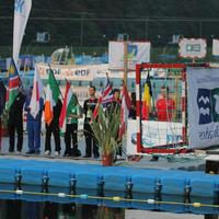 606-23-09-2014 World Championships in Canoe Polo 728